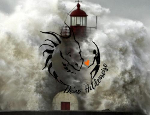 Deine Heldenreise, 08.03. – 14.03.2021, Stillerhof Wessobrunn
